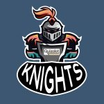 The Quizalot Knights